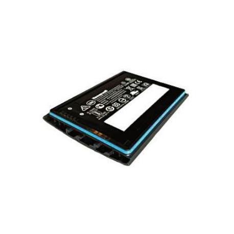 Fujitsu MAIN BATTERY (4 CELLS) 45WH (FUJ:CP703451-XX)