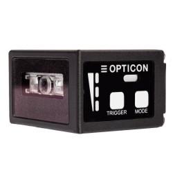 Dell HDD 1.2TB 2.5 10K SAS 12gb/s HP CusKit (400-AJPD)