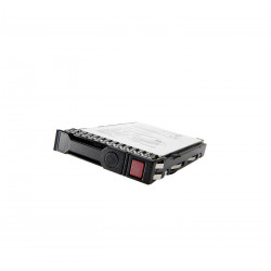 3M PFTAP007 Privacy Filter Apple iPad Pro