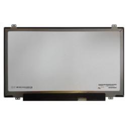Sharp MX31GTMA Toner Magenta
