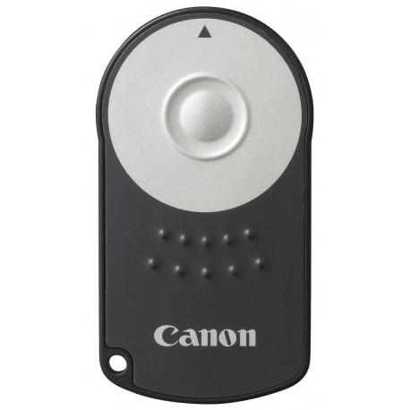 Apple MA591G/B Dock Connector to USB Cable