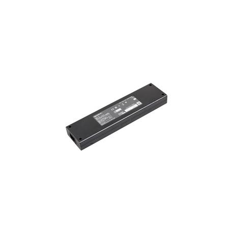 Sony AC ADAPTOR(240W)ACDP-240E01 (149311771)
