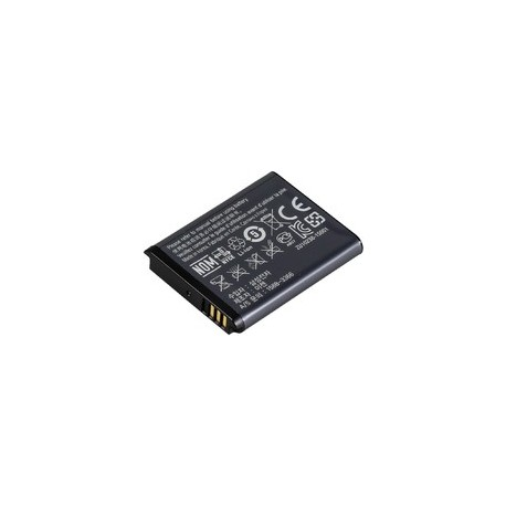 Samsung AD43-00194A Battery