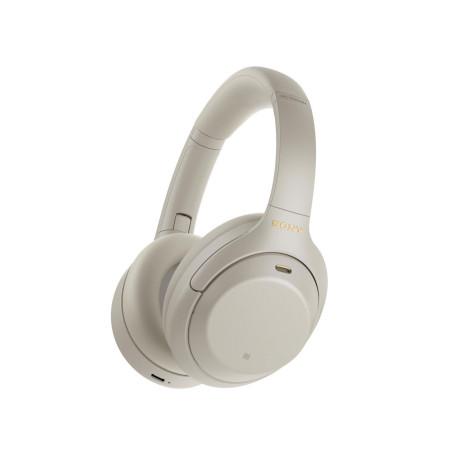 Lenovo 45N1113 Internal,3c,23Wh,LiIon,LGC