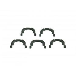 Lenovo ODD Dummy (5M20N82244)