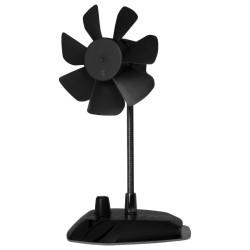 NewStar Flatscreen Desk Mount (FPMA-D1330SILVER)