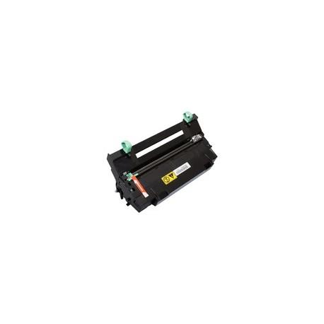 Kyocera 302LZ93061 Drum Unit DK-170
