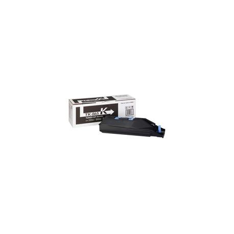 Kyocera TK-865K Toner Black