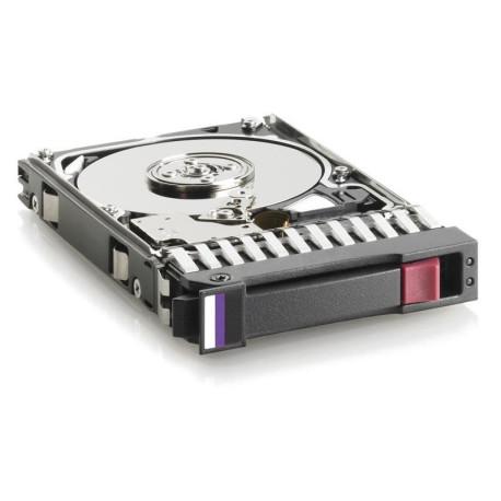 Lenovo Battery 6 Cell (FRU45N1759)