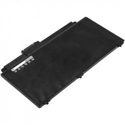 Lenovo LCD Module w/TP/Bezel/LTE (5D10M42923)