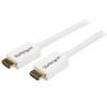 Dell Led Display 24 (P2419HC)