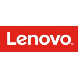 Lenovo Ssd 256G (FRU00JT058)