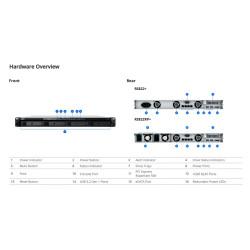 Lexmark 40X5273 Tray 550 Sheet Assy