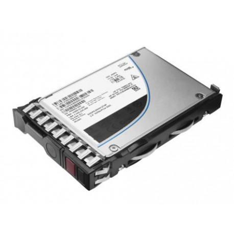 Honeywell 1-130645-01-0 Ribbon GP02 Wax, 110mm x 200m