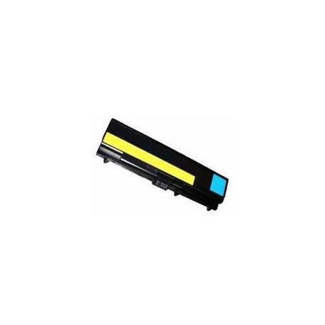HP LCD HU 15.6 FHD BV TS DAS (L20117-001)