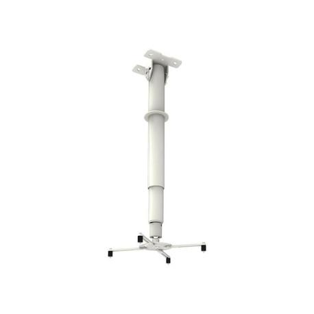Epson Roller Ld (1635690)