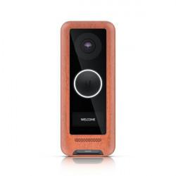 Ubiquiti Networks G4 Doorbell Cover Brick (W126282114)
