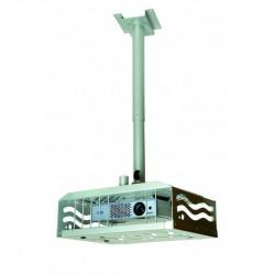Danfoss RAS-C2 Combi Pack (013G6055)