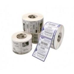 HPI GNRC Panel 14 FHD AG WLED SVA eDP Slim RE (809002-002)