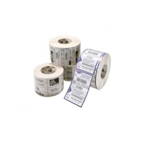 Honeywell BAT-EXTENDED-02 Battery
