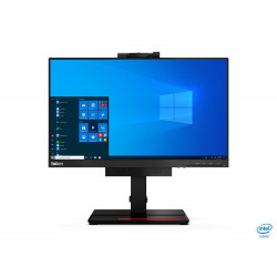 Dell Dell only 1U KVM mounting (A7485911)