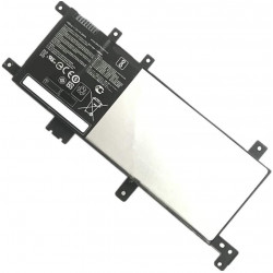 Brother MP TRAY COVER ASS DLH SP (D008GG002)
