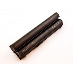 Lenovo Chassis (FRU00UP936)