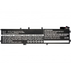 Planet 24V, 60W Din-Rail Power Supply (PWR-60-24)