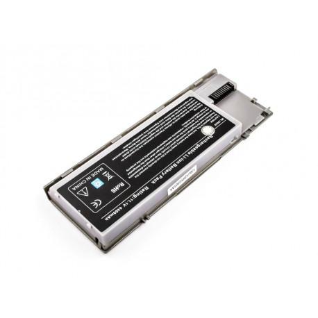 Hewlett Packard Enterprise 450 Gb AW612A SAS