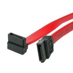 Cisco Catalyst 2960 Plus 48 10/100 + (WS-C2960+48TC-S)