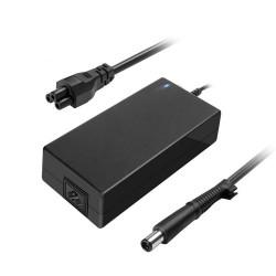 Evolis Magnetic cards, LoCo, 500pcs (C4004)