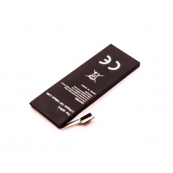 HP B6Y13A Ink Photo Black 771C 775ml