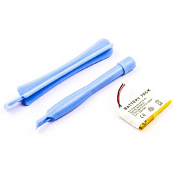 HP CF033A Toner Magenta