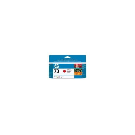 HP CD951A Print Head No. 73