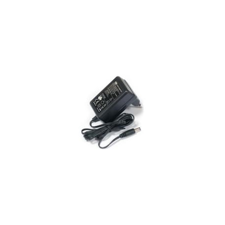MikroTik Low power 24V 0.8A power (18POW)