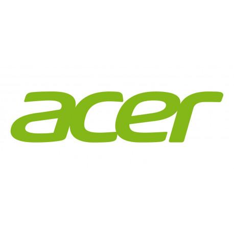 Extron MLC62RSEU MediaLink Controller (60-1005-35)