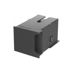 Epson C13T671100 Wastetoner bottle