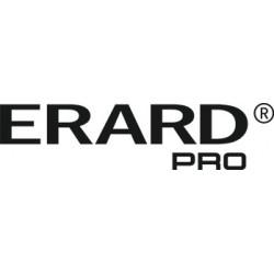 Erard Pro Tablette métal rackable (777005-ERARD)