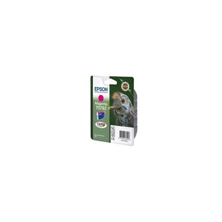 Epson C13T07934010 Ink Magenta 11,1 ml.