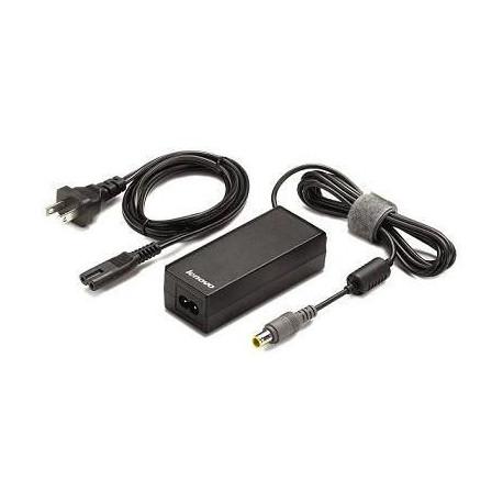 Dell S2815/H815 Extra Hi Black Ref: 593-BBRU