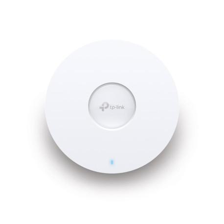 Dell Keyboard (FRENCH) (V2184)