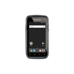 Honeywell CT60-L0N-ASC210E Dolphin CT60 Android GSM