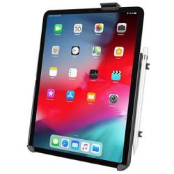 Denso BHT-1505B Hand Held 1D (496300-6588)