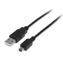 Flashforge Inventor Build Surface Sheet (W125883240)