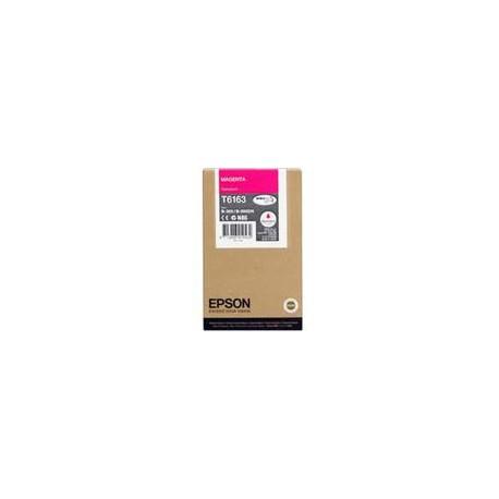 Epson C13T616300 Ink Magenta