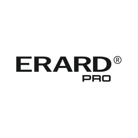 Dell BTRY PRI 92WHR 6C LITH SMP (WFWKK)