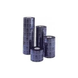 Honeywell 1-091646-20 Ribbon HP91 Wax/Resin
