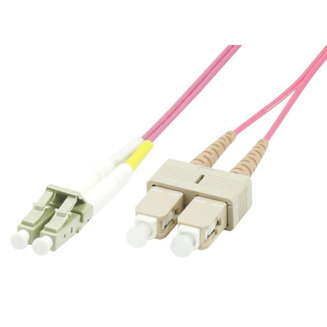 Hewlett Packard Enterprise SPS-DIMM 8GB PC4-2666V-R (878490-001)