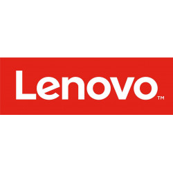 Hikvision AC Power Cable Europen