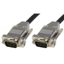 Samsung MLT-D305L Toner Black